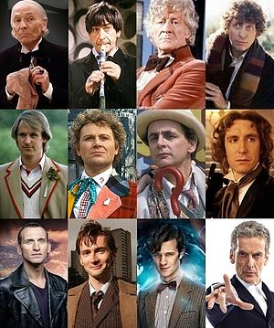 Versions_of_the_Doctor