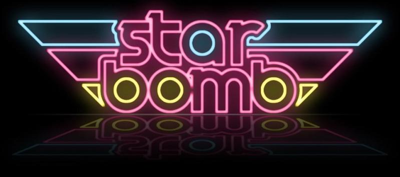 star-bomb-logo-26374-1280x720