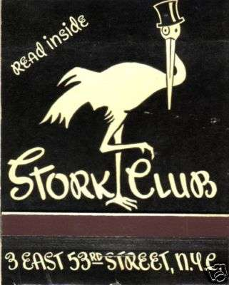 stork_club